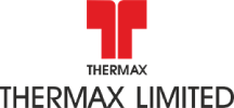 Thermax-2