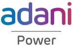 adani-power-1