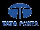 tata-power-1